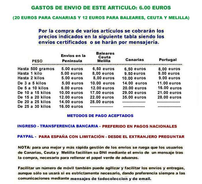 taller manual practico del autom vil comple comprar cat logos rh todocoleccion net Tomos 50Cc Tomos 50Cc